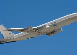 Drame du vol Air France 212 du 3 décembre 1969 :  La vérité doit-elle attendre 60 ans ?