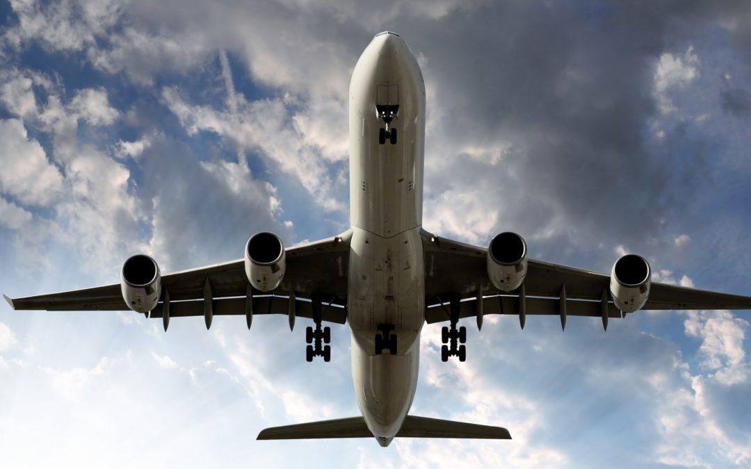 Assises du transport aérien :  Qu'attend le Gouvernement pour agir ?