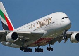Assises du transport aérien : le cadeau du gouvernement à Emirates