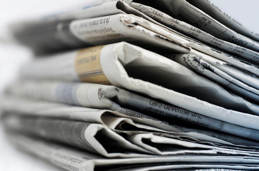 Revue de presse SNPL du 21 avril 2020