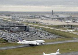 Privatisation du Groupe ADP :  Un très mauvais signal pour la relance du pavillon aérien français