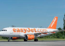 Communiqué de presse SNPL easyJet : Le monde d'après selon easyJet – Menace sur la sécurité des vols