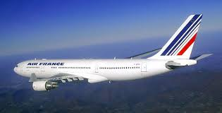 Counter-expertise draft report regarding Air France Flight 447:  All contributing factors must be considered