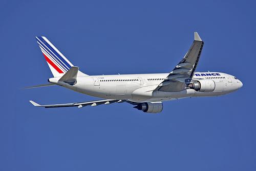 Communiqué de presse SNPL Air France : Les adhérents votent massivement en faveur des projets d'accords de groupe Transavia et moyen-courrier Air France