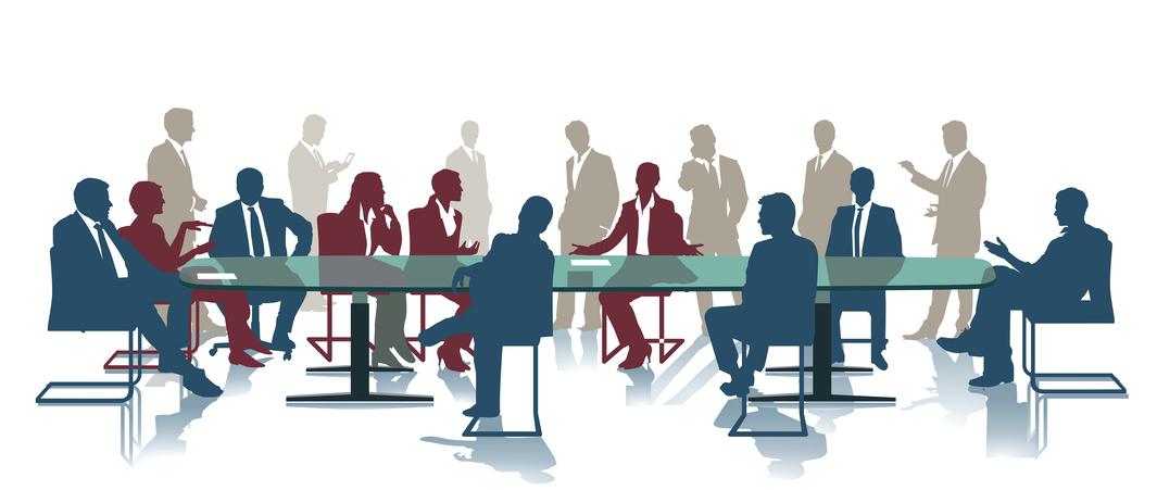 Press Release : SNPL new Executive Board