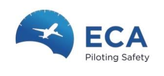 ECA Piloting safety : Crew Interoperability – the bigger picture