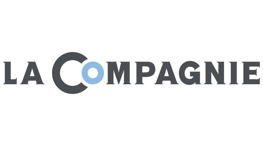 la-compagnie-vector-logo - SNPL
