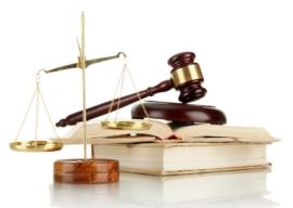Communiqué de presse : La compagnie aérienne Volotea devant le Tribunal Correctionnel de Bordeaux