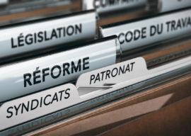 Le Comité Social et Economique : vers une nouvelle représentation des personnels