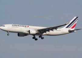 Communiqué de presse : Accident du vol Rio-Paris – Tous les protagonistes doivent être renvoyés au Tribunal correctionnel