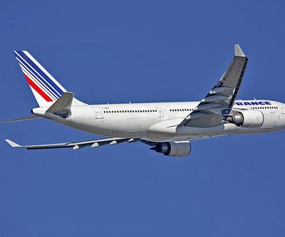 Communiqué de presse SNPL AFTO : Réduction de salaire et suppressions de postes pilotes au sein d'Air France