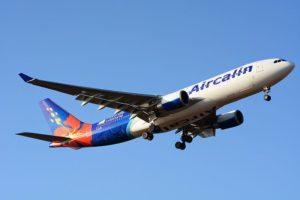 Aircalin_Airbus_A330-200