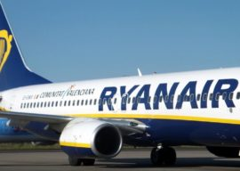 Communiqué de presse / Press Release de l'European Cockpit Association : Ryanair employment relations: More instability ahead
