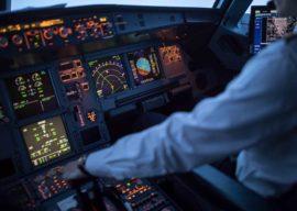 Communiqué de presse : Ne jouons pas avec la sécurité aérienne – Le SNPL est défavorable au développement des opérations monopilotes (SPO)