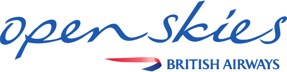 openskies logo