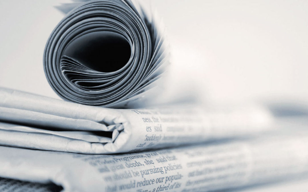 Revue de presse SNPL du 9 juillet 2021