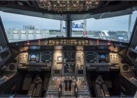 Communiqué de presse SNPL Air France Transavia : Le SNPL signe jusqu'à deux ans de chômage partiel pour les pilotes d'Air France et de Transavia France