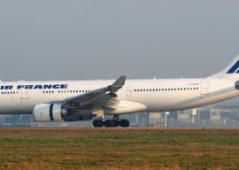 Communiqué de presse : Accident du Rio-Paris – Les familles des victimes et le SNPL appuient le renvoi en  correctionnelle d'Airbus et d'Air France