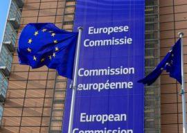 Communiqué de presse SNPL Air France Transavia : Quand la Commission européenne tente d'anéantir les efforts des salariés d'Air France