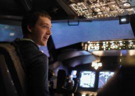 Faillite de Airways college et sort des salariés et des élèves