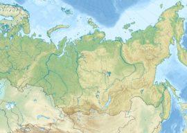 Communiqué de presse : Les compagnies aériennes françaises dans le viseur  de la Russie