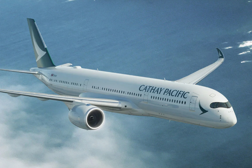 Communiqué de presse : Un seul pilote aux commandes, le nouveau principe de sécurité des vols ?